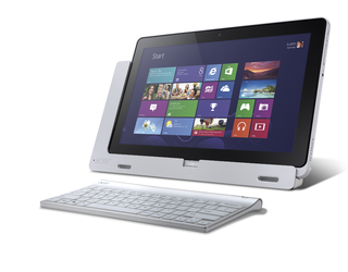 ICONIA W700 (Acer)