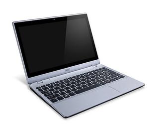 Acer ノートパソコン