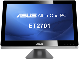 All-in-One PC ET2701 (ASUS)