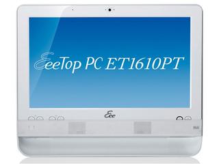 EeeTop PC ET1610PT (ASUS)