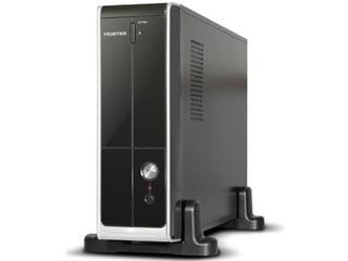 FRONTIER デスクトップパソコン