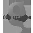 MAGIMIX RM5100F (ロボクープ)