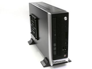 AeroMini M20J (eX.computer)