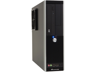 AeroSlim RS5J (eX.computer)