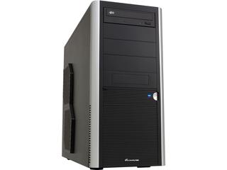 AeroStream RA7J (eX.computer)