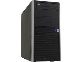 AeroStream RM7J (eX.computer)