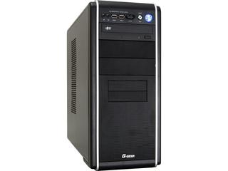 G-GEAR GA7J (eX.computer)
