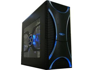 G-GEAR GB30J (eX.computer)