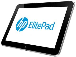 ElitePad 900 (ヒューレット・パッカード)
