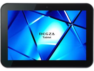 REGZA Tablet AT501/37H (東芝)