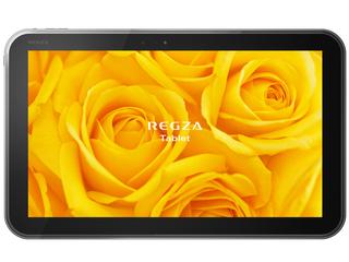 REGZA Tablet AT830/T6F (東芝)