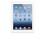iPad (アップル)