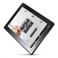 ThinkPad Tablet (Lenovo)