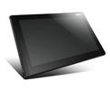 ThinkPad Tablet2 (Lenovo)