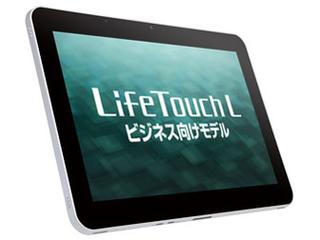 LifeTouch L D000-000023 (NEC)