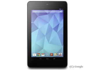 Nexus 7 (Google)