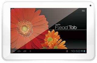 FleadTab CTB-701 (コヴィア・ネットワークス)