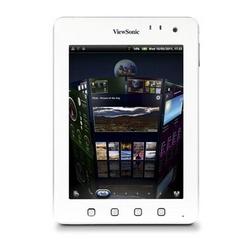 ViewPad 7e (VIEW SONIC)