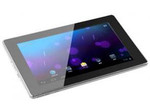 nextbook Premium7 Next7P12 (EFUN)