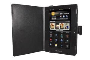nextbook M703U (EFUN)