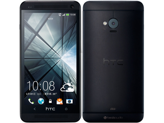 HTC J One HTL22 (HTC)