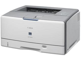 Satera LBP3500