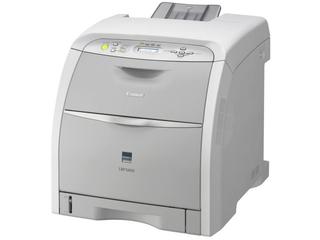 Satera LBP5400