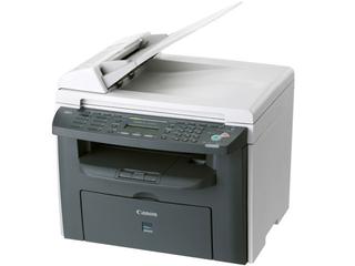 Satera MF4150