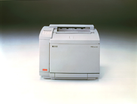 Ricoh imagio mp c4000
