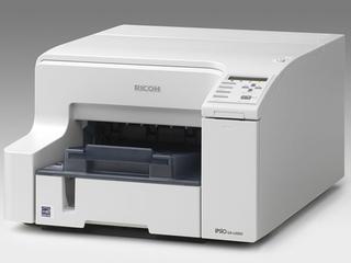 IPSiO GX e3300 (リコー)