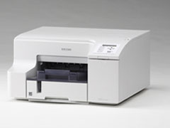 IPSiO GX e5500 (リコー)