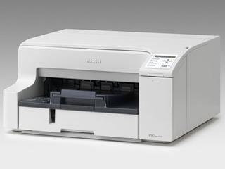 IPSiO GX e7700 (リコー)
