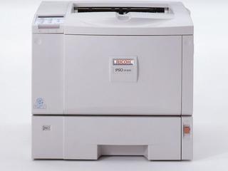 IPSiO SP 4010 (リコー)