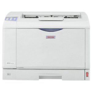 IPSiO SP 6100 (リコー)