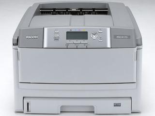 IPSiO SP C721 (リコー)