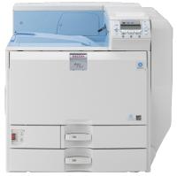 IPSiO SP C820 (リコー)