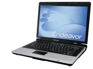 Endeavor NJ3000 (エプソン)