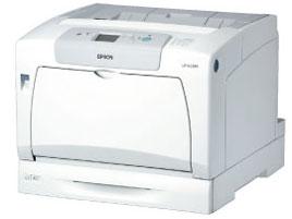 オフィリオプリンタ LP-S5300 (エプソン)