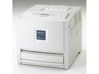 IPSiO CX3000