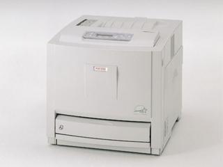 IPSiO CX3500 (リコー)