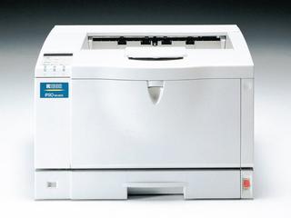IPSiO NX650S (リコー)