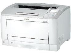 オフィリオプリンタ LP-S3200 (エプソン)