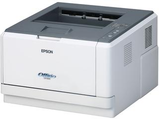 オフィリオプリンタ LP-S310