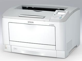 オフィリオプリンタ LP-S3200