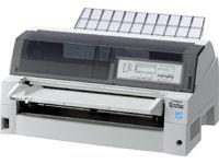 Prinfina IMPACT DX4131A (日立)