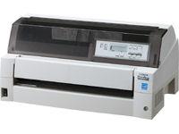 Prinfina IMPACT DX5130 (日立)