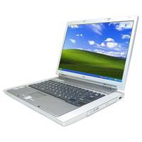 VersaPro J タイプVE VJ16A/ED (NEC)