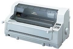 MultiImpact 700JX2 (NEC)