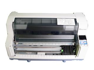 MultiImpact 700XX (NEC)