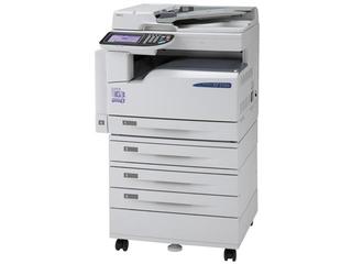 Multina XF2300 (NEC)